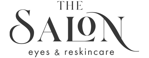 Mersea & co